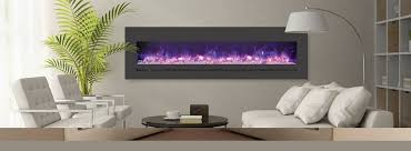 American Home Fireplace & Patio The Fireplace Guys