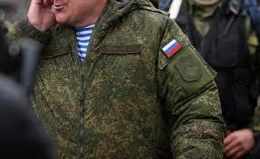 В Форд представит новинки для русского рынка Вынудив русских офицеров покинуть контрольный центр Украина оказалась в безвыходной ситуации