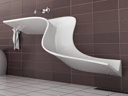 Unusual Bathroom Rugs Unusual Vanity Sinks Home Decor Waplag Best Design Unique Bathroom