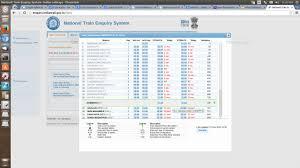 Live Train Chart Live Train Running Status Spot Your Train Online