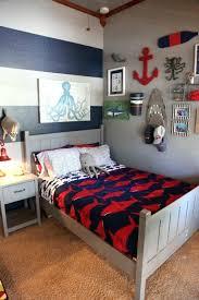 boys bedroom colour schemes boys room paint children painting