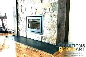 stone fireplace hearth hearth stone fireplace fireplace hearth stone stone fireplace hearth fireplace hearth stone slab stone fireplace hearth hearth stone