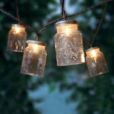 outdoor lighting uk battery operated outdoor hanging lanterns exterior hanging pendant light pendant lighting