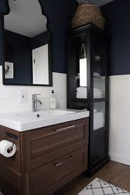 Best 25+ Bathroom cabinets ikea ideas on Pinterest | Ikea sink cabinet, Ikea  bathroom furniture and Ikea white shelves