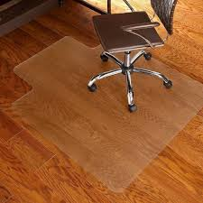 hardwood floor chair mats. Fresh Desk Chair Mats For Hardwood Floors Pattern-Best Floor