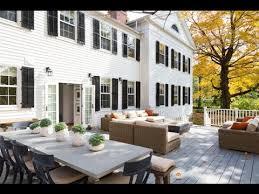 outdoor furniture restoration. Impressive Restoration Hardware Patio Furniture Outdoor  Youtube Outdoor Furniture Restoration