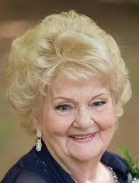 Betty McGill Obituary (2020) - Knoxville, TN - Knoxville News Sentinel