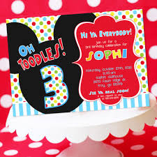 mickey mouse clubhouse birthday party invitations net mickey mouse clubhouse birthday invitation birthday party birthday invitations