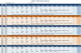 training calendars templates training calendar template capable photo weekly schedule templates