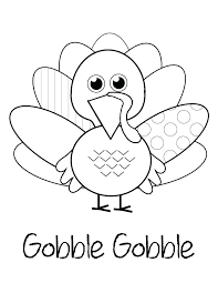 thanksgiving preschool coloring pages thanksgiving turkey color page coloring sheets free pages for preschoolers printable thanksgiving
