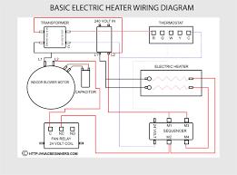 ge rr8 relay diagram on wiring diagram GE Rr9 Relay Wiring Diagram at Ge Rr7 Relay Wiring Diagram