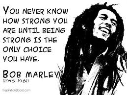 Bob Marley Quotes About Love Impressive 48 Bob Marley Quotes On Love Peace And Life Everyday Power