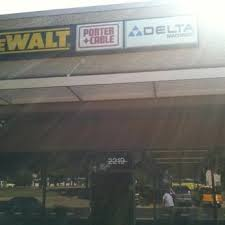 Dewalt Black Decker Factory Service 22 Reviews Appliances