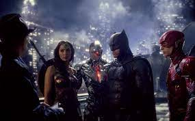 2.5m likes · 25 talking about this. Justice League 2 Everything You Need To Know Den Of Geek