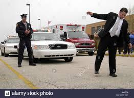 Drunk driving teen police