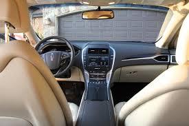 lincoln town car 2015 interior. lincoln town car 2015 interior 22 l
