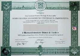 Купить диплом в италии купить диплом итальянского вуза купить  выбрать · выбрать