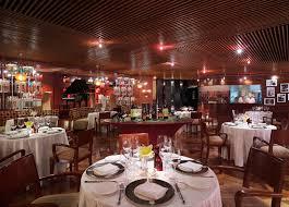 Image result for Italian restaurant