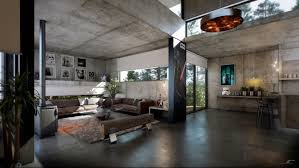 Industrial Design Homes With Concept Hd Images