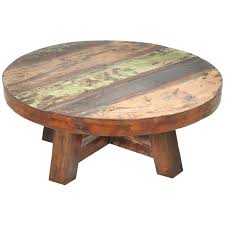 coffee table outdoor coffee tables patio furniture the home white round table small side woodworking plans