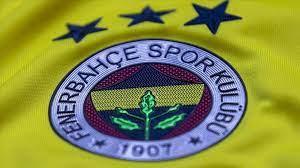 Fenerbahçe Csikszereda maçı hangi kanalda, ne zaman, saat kaçta, canlı  yayın var mı? - Spor Haberleri