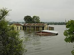 is custom essays good h v unitas essay of flood in assam essay of flood in assam