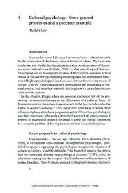 Extended Essay Outline Examples Psychology Essay Format Best Ideas About Format Template On Essay