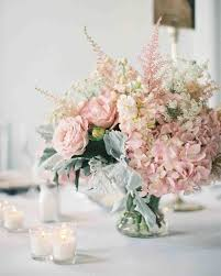 pink floral arrangements. Brilliant Arrangements Intended Pink Floral Arrangements K