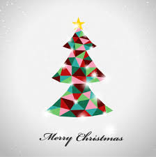 Christmas Tree Transparent Background Free Vector Download 59 488 Free Vector For Commercial Use Format Ai Eps Cdr Svg Vector Illustration Graphic Art Design