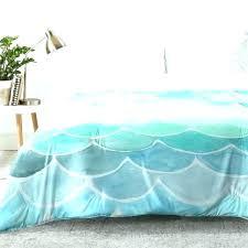 little mermaid bedding little mermaid comforter set twin throughout plans mermaid bedding queen mermaid bedding full