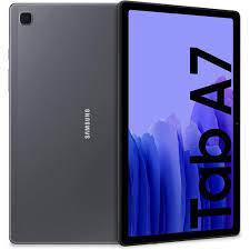 Máy tính bảng Samsung Galaxy Tab A7 2020 (T505) - Chính hãng tốt giá rẻ