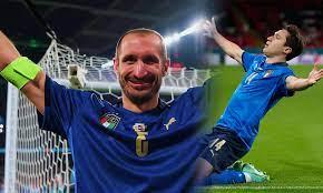 المنتخب الايطالى بالأرقام لن تصدق كم ربحت ايطاليا و انجلترا بعد نهائى اليورو  2020 ؟