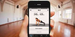 16 workout apps to help you get in shape fast according to top trainers