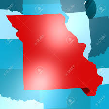 Graphic Design Missouri Missouri Image With Hi Res Rendered Artwork That Could Be Used