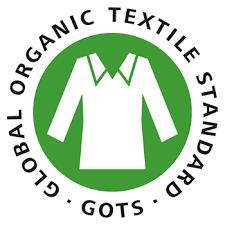 """Résultat de recherche d'images pour """"logo GOTS"""""""