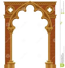 Arch Design Collection Of Free Arched Clipart Arch Design Download On