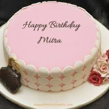 Happy Birthday Cake Name Editor Online Free Best Wishes