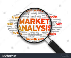 Market Analysis Market Analysis Stock Illustration 24 Shutterstock 3
