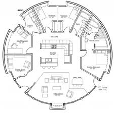 modern build hobbit house plans find to diy home designs a hole amazing