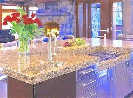 quartz cost vs granite cambria countertops costco