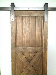 interior barn door lowes barn doors interior bathroom beautiful barn door interior hardware 0 interior interior barn door lowes