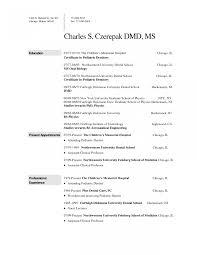 Essay Sample In Word Resume Template