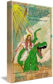 Beginners Bible Coloring Pages Beautiful Beautiful Beginners Bible