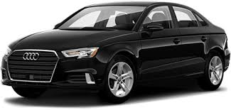 2018 audi lease deals. fine audi 2018 audi a3 sedan 3 offers available with audi lease deals