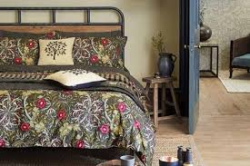 p morris and co bedding good bed and breakfast
