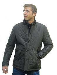 barbour quilted jacket mens 2017 sale > OFF30% Discounted & barbour quilted jacket mens 2017 Adamdwight.com