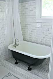 clawfoot tub bathroom ideas. Claw Foot Bathtub Feet Best Tub Bathroom Ideas On Clawfoot For Sale Louisiana .