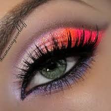 our recipe for success at myo makeup is honesty fast service affordable s the best quality makeup available mac eyeshadow pigment urban decay