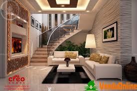 Beautiful Home Interior Designs Design