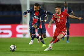 France's most successful club, they have won over 40 official honours, including nine league titles and one major european trophy. Why Paris Saint Germain And Bayern Munich Bailed On The Super League